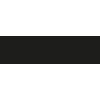 daiwa-logo1.png