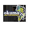 okuma-logo1.png