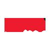 rapala-logo1.png