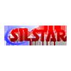 silstar-logo2.png