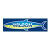 wilson-logo1.png