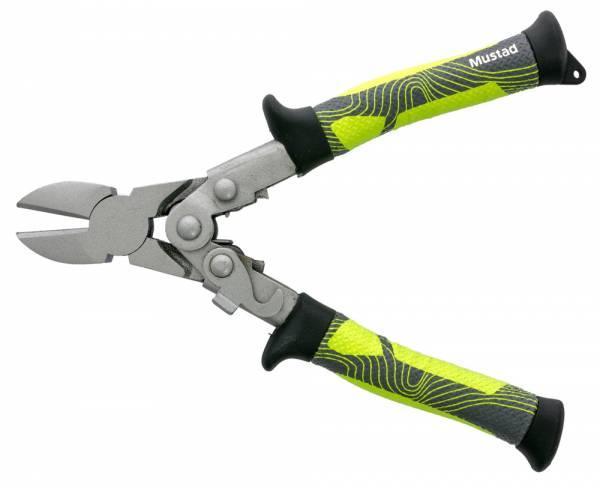 HD Hook cutter