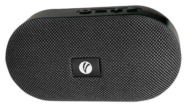 Impulse Bluetooth Speaker