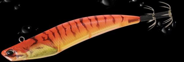 Duo D-Squid 95 Orange Ebi