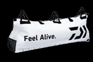 Daiwa Fish Bag Large 150cm